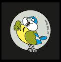 https://pimpelmeesch.nl/wp-content/uploads/2019/08/Pimpelmeesch-logo.png