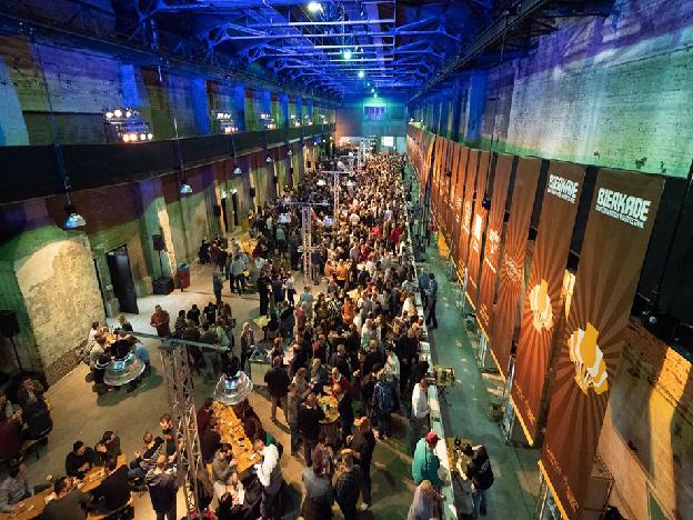 https://pimpelmeesch.nl/wp-content/uploads/2019/10/1-bierkade-festival-2020.png