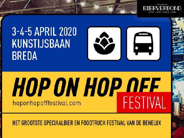 https://pimpelmeesch.nl/wp-content/uploads/2019/10/2-hop-on-hop-breda.png