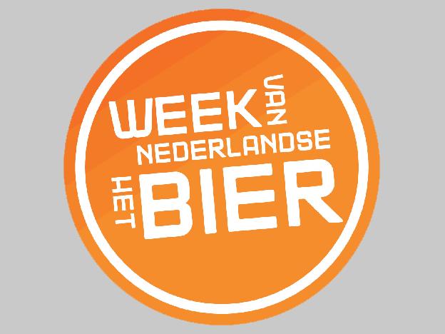 https://pimpelmeesch.nl/wp-content/uploads/2019/10/3-week-van-het-NL-bier-2020.png