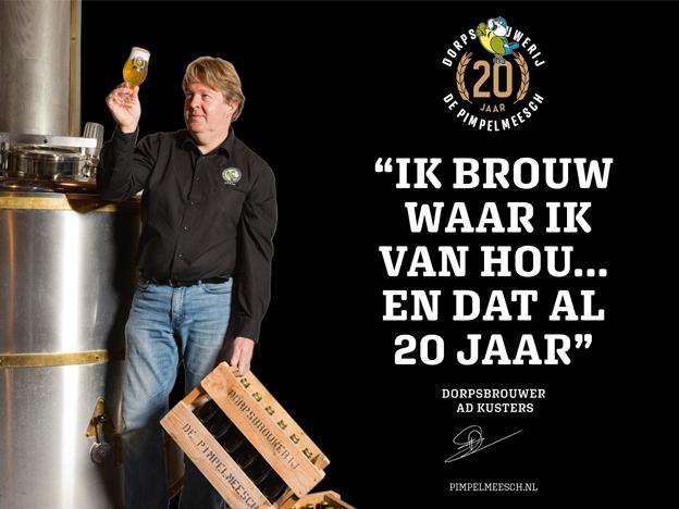https://pimpelmeesch.nl/wp-content/uploads/2020/02/4-banner-20-jaar.png