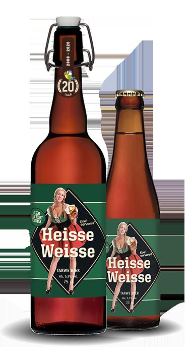 https://pimpelmeesch.nl/wp-content/uploads/2020/02/Heisse-Weisse-20j.png